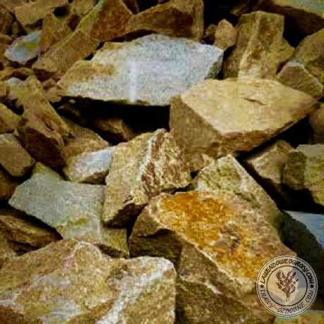Granit - Kamień łamany